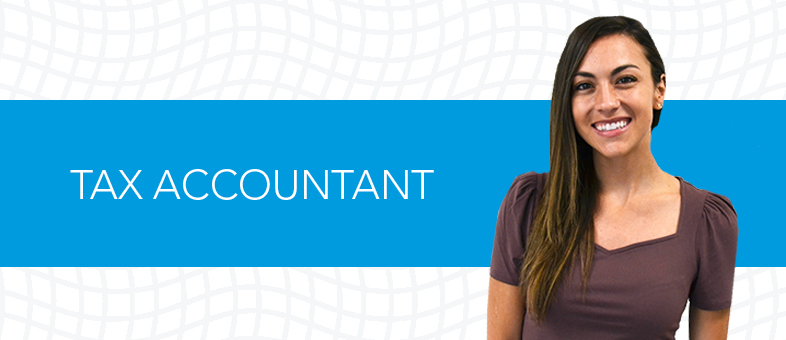Meet an Accountant