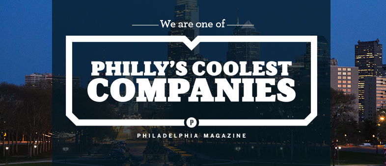 SIG: One of Philly's Coolest Companies