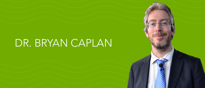 /images/about/meetourpeople/Banner-SS-Caplan.jpg