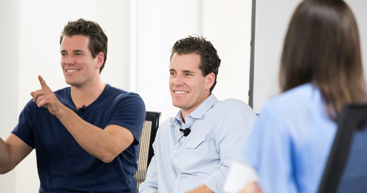 /images/about/meetourpeople/Banner-SS-Winklevoss-2.jpg