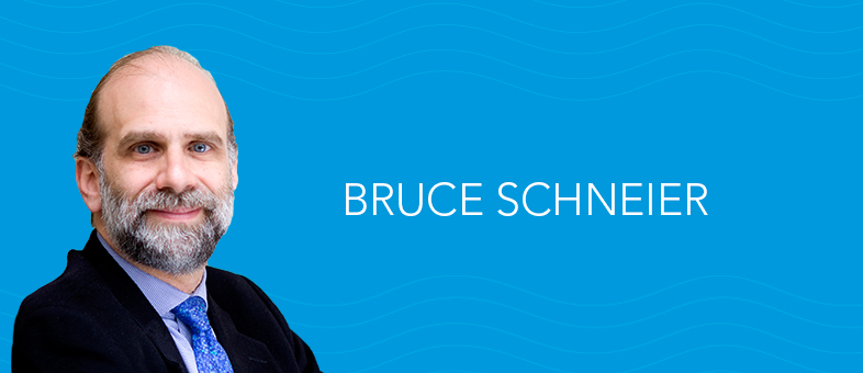 /images/about/meetourpeople/Banner-SS-bruce-schneier-1.jpg